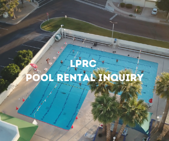 Pool Rental Link Image - 1